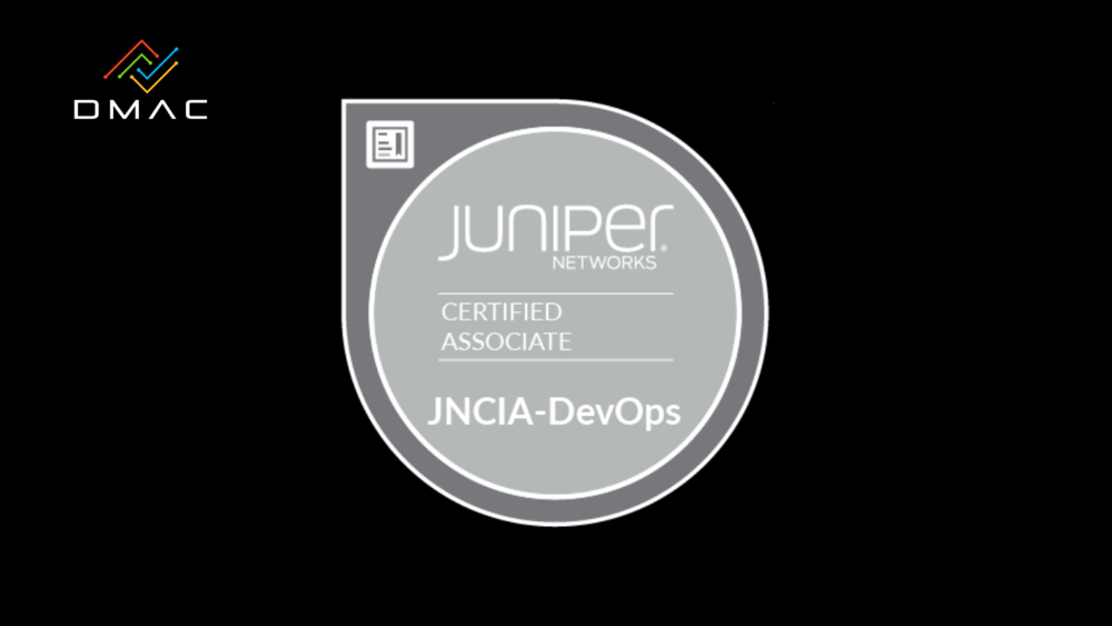 JNCIA Automation and DevOps Exam – What you need to know
